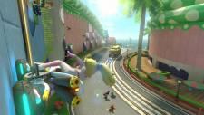 Mario Kart 8 14.06.2013 (15)