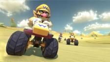 Mario Kart 8 14.06.2013 (16)