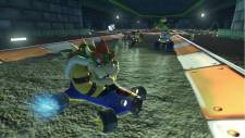 Mario Kart 8 14.06.2013 (17)