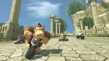 Mario Kart 8 14.06.2013 (18)