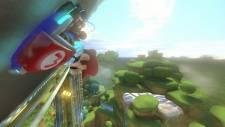 Mario Kart 8 14.06.2013 (19)
