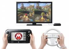 Mario Kart 8 14.06.2013 (1)