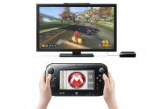 Mario Kart 8 14.06.2013 (20)