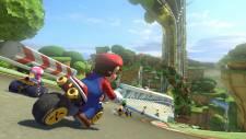 Mario Kart 8 14.06.2013 (3)