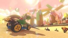 Mario Kart 8 14.06.2013 (5)