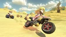 Mario Kart 8 14.06.2013 (6)