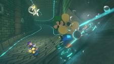 Mario Kart 8 14.06.2013 (7)