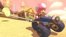 Mario Kart 8 14.06.2013 (9)