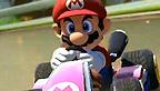Mario Kart 8 logo vignette 11.06.2013.