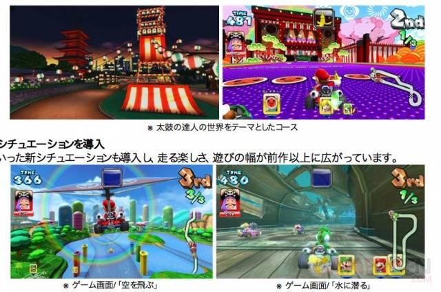 Mario Kart Arcade GP DX htm8IRP
