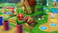 Mario Party 9 01