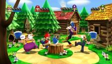 Mario Party 9 02