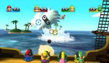 Mario Party 9 03