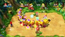 Mario Party 9 04