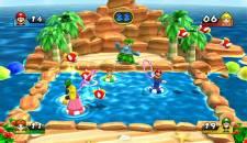 Mario Party 9 05