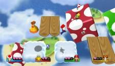 Mario Party 9 06