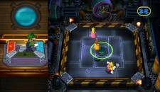 Mario Party 9 07