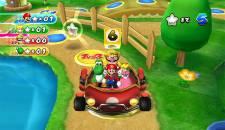 Mario Party 9 08