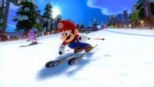 Mario-Sonic-Jeux-Olympiques-Hiver-2014_screenshot-1
