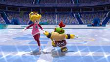 Mario-Sonic-Jeux-Olympiques-Hiver-2014_screenshot-3