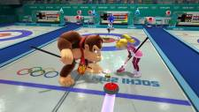 Mario-Sonic-Jeux-Olympiques-Hiver-2014_screenshot-5