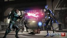 Mass Effect 3 mass-effect-3-005-22012013_09030001B000092517