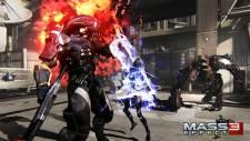 Mass Effect 3 mass-effect-3-007-22012013_09030001B000092519