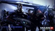 Mass Effect 3 mass-effect-3-citadel-21-02-2013-screenshot-1_09030001B000092499