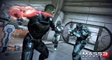 Mass-Effect-3-Wii-U-02