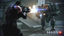 Mass_Effect_3_Wii_U-03