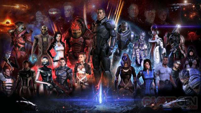 Mass Effect mass_effect__male_shepard__by_thejtizzle