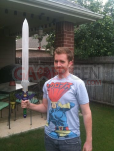 master_sword-3