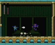 Mega-Man-5-virtual-console-wii- (2)