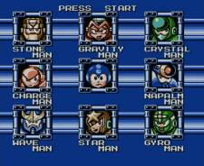 Mega-Man-5-virtual-console-wii- (3)