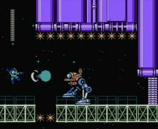 Mega-Man-5-virtual-console-wii- (4)