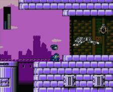 Mega-Man-5-virtual-console-wii- (5)