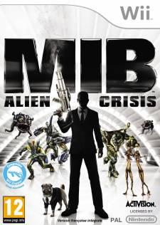 men-in-black-3-alien-crisis-nintendo-wii-jaquette-cover-boxart