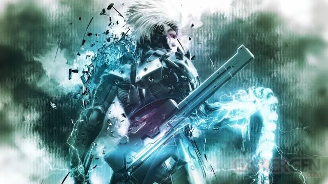 Metal Gear Rising : Revengeance metal_gear_rising___raiden_wallpaper_by_syan_jin-d4nxl5t