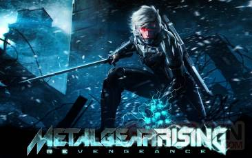 Metal Gear Rising: Revengeance metal-gear-rising-revengeance-wallpaper-hd - copie