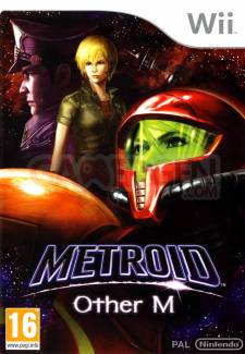 Metroid-Other-M-Cover