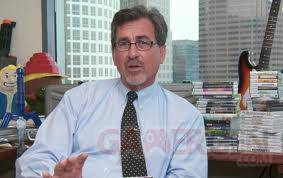 Michael Pachter images-2.