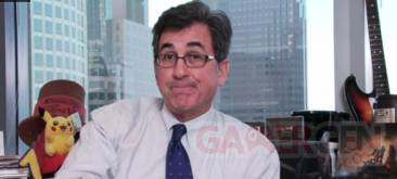 Michael Pachter michael-pachter-1