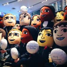 mii-new-york-nintendo-world-event-wiiu-01