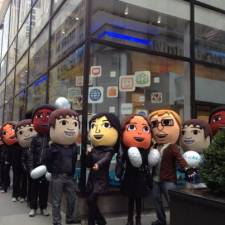 mii-new-york-nintendo-world-event-wiiu-02