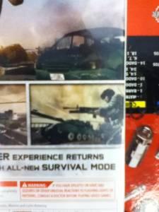 modern_warfare_3_wii-9