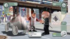 monopoly streets wii 1