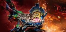 monster-hunter-3-tri-g-ultimate-edition-wii-u-screenshot- (1)