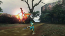 Monster Hunter 3 Ultimate 1c911e07acaa5f6a98467cbf91f7df94