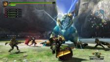 Monster-Hunter-3-Ultimate_2012_10-04-12_001
