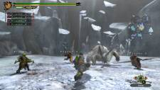 Monster-Hunter-3-Ultimate_2012_10-04-12_002
